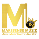 Makesense Musik Entertainment