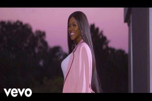 VIDEO: Waje – I'm Available ft. Yemi Alade