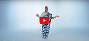 VIDEO: Jaywon – Ayinde Wasiu Ft. Olamide