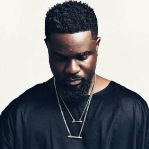 "Video : Sarkodie – ""Do You"" ft. Mr Eazi"