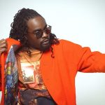 Wale – The Weekend Remix