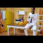 VIDEO: Ecool – Sobente ft. Myde
