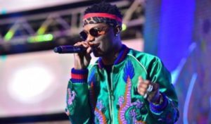 Wizkid, Beyonce, Eminem Listed To Perform At 2018 Coachella Music & Arts Festival