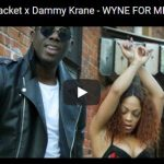 VIDEO: Kelvin Boj – Wyne For Me Ft. Bracket & Dammy Krane