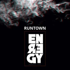 Runtown – Energy (Prod. Del B)