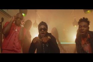 VIDEO: Danagog – Bambiala ft. Davido & Mayorkun