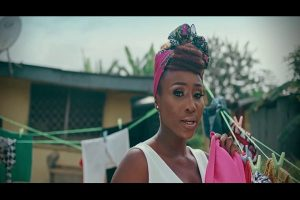 VIDEO: Aramide – Jowo
