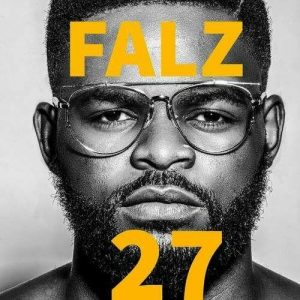 Falz Ft Burna Boy – Alright