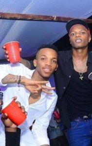 Banger Alert! Tekno Set To Drop New Song Featuring Wizkid