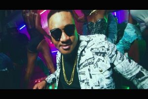 VIDEO: Masterkraft – I Go Dance Ft. Reekado Banks