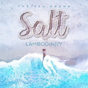 Lamboginny – Korkor ft. Korede Bello