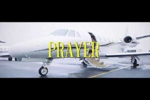 VIDEO: Dammy Krane – Prayer