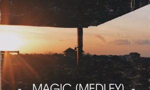 Maleek Berry – Magic (Medley)
