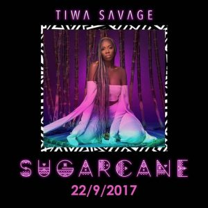 Tiwa Savage ft Wizkid & Spellz – Ma Lo