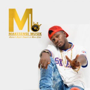 PHOTOS: Birthday Wishes to MAKESENSE Musik Front Man, Flow P