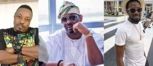 Eedris Abdulkareem: D'banj Is Stupid For Leaving Don Jazzy, E No Get Talent