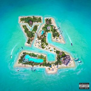 Ty Dolla Sign – Message In A Bottle
