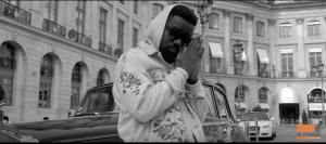 VIDEO: Sarkodie Ft. Yung L – Glory