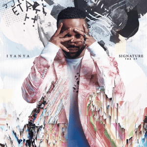 [Music] Iyanya – Bow For You