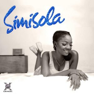 Simi – Simisola (Full Album) | STREAM