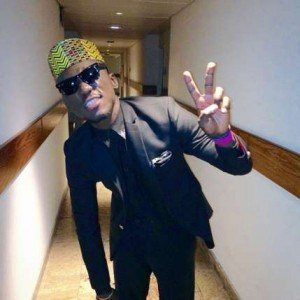 DJ Spinall Announces Release Date Of His Forthcoming Album