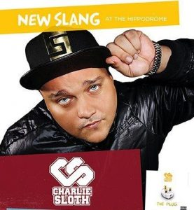 Music: Charlie Sloth Ft. Olamide, Lil Kesh & Not3s – Angelina