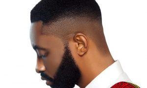 MUSIC: Ric Hassani Ft. Mumba Yachi – Sweet Mother