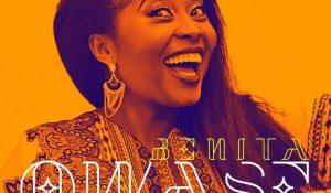 Benita – Owase (Prod. Johnny Drille)