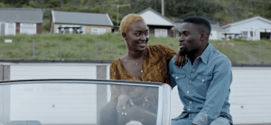 VIDEO: Juls – Early Ft. Maleek Berry & Nonso Amadi