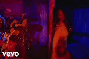 VIDEO: Seyi Shay – Your Matter Ft. Eugy & Efosa