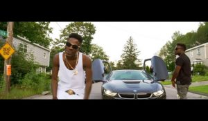 VIDEO: Shatta Wale – Dem Confuse