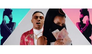 VIDEO: Sugarboy – Jofunmi