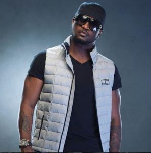 Peter Okoye Reacts To Team Nigeria Returning Home Over Lack Of Funds