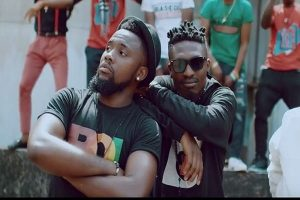 VIDEO: Efe – Based on Logistics