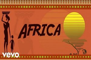 VIDEO: Yemi Alade – Africa (French Version)