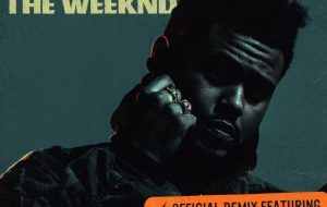 """The Weeknd Ft. Young Thug & ASAP Rocky – """"Reminder (Remix)"""""""