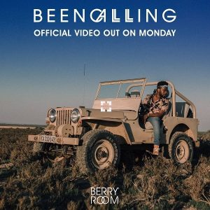 VIDEO: Maleek Berry – Been Calling