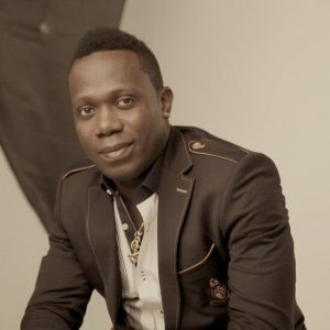 VIDEO: Bracket – Chinelo Ft. Duncan Mighty