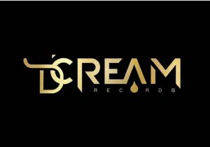 7:7:17- See D'banj's new Record Label; The Dream that became D'Cream