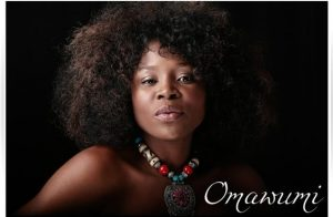 Women do not have a shorter career span – Omawumi tells Record Execs