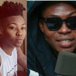 (VIDEO) : I am not a car freak, i own over 10 lands but i'm not under pressure to show off – Reekado Banks