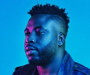 Samklef Signs Multi-Record Deal With International Label