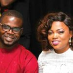 """JJC Reacts To Funke Akindele's Pregnancy Rumor: """"I Was Tapping Into A Prophesy"""""""