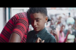 VIDEO: Semah X Flavour – Unchangeable