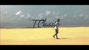 (VIDEO) T Classic – IRE (An Adekunle Gold Cover)
