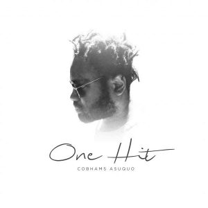 VIDEO: Cobhams Asuquo – One Hit