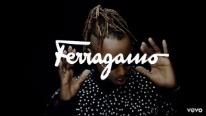 VIDEO: Yung6ix – Ferragamo