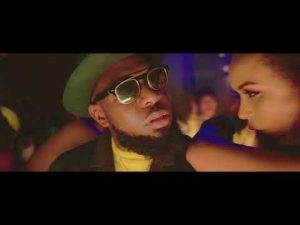 "Video : Timaya – ""Ah Blem Blem"""