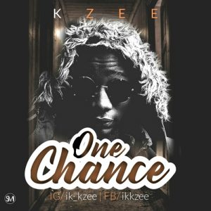 Kzee – One Chance