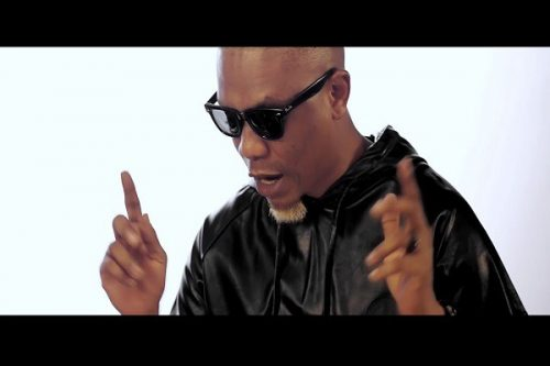 VIDEO: Seriki – Sakamanje ft. Reminisce